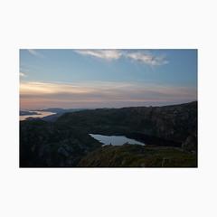 Landscape with (Thorir Vidar) Tags: norway no walkabout bergen hordaland vidden glorygloryhalelujah thorir1308250084