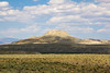 Crowheart Butte IMG_7937 (grebberg) Tags: windriver wyoming crowheartbutte windriverindianreservation mountain landscape usa