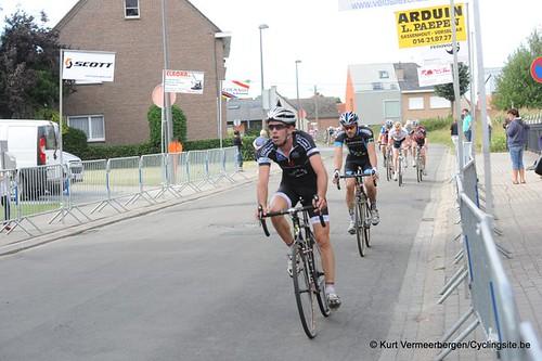 Steenhuffel ezc-u23 (17)