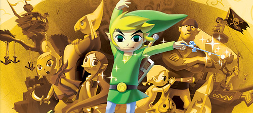 http://smartenupnas.com/2013/09/23/the-legend-of-zelda-wind-waker-hd-video-review-wii-u/