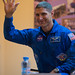 Expedition 37 Press Conference (201309240009HQ)