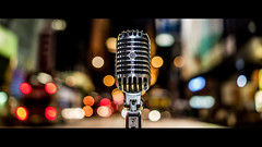 Sound of Bokeh (Splice Studios Singapore) Tags: blur classic rock zeiss 35mm vintage movie bokeh background widescreen stage sony elvis voice hong kong rockroll sound microphone letterbox hip mic 55 cinematic audio spokenword kenn splice shure sounddesign carlzeiss f20 filmlook dontsteal 2391 shure55sh sh55 soundsgood donotsteal voiceovers rx1 vintagemicrophone bokehlicious askpermission bokehballs movielook 55sh audiopost givecredit delbridge beyondbokeh shuresh55 sonyrx1 sonydscrx1 kenndelbridge splicestudios voiceoversasia zeiss35mmsonnartf20