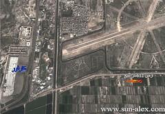 ارض للبيع 612 متر (sandy sola) Tags: ارض ارضللبيع ارضبالاسكندرية شركةشمسالاسكندرية