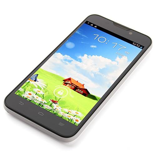 ZTE V987 Smart Phone