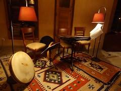 Julien Weiss - Qanun 3 (Aquasabiha) Tags: light shadow music instrument kanun imaret qanun julienweiss