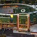Lambeau South End Zone_20131010_739