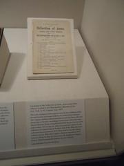 Exhibit Catalog (toranosuke) Tags: metmuseum armsarmor bashforddean exhibitcatalog