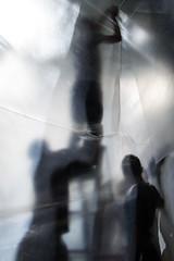 01_Maria Antonieta Jordan_RMTF (Proyecto Colectivo) Tags: urban art miguel landscape arquitectura arte venezuela paisaje caracas urbano roberto mata jorgen instalacion rmtf braseli aanguren