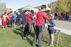 Carrera Orientación _ Nov 2013 _ Fundación Cerezales