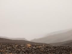 (katrin glaesmann) Tags: island iceland glacier gletscher vatnajkull jklasel unterwegsmiticelandtours photographyholidaywithicelandtours