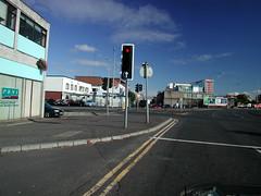 Laganside, Belfast 14