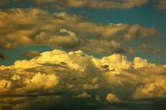 clouds 100328009