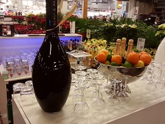 """11.2013 #mobile #Cocktailbar #Barkeeper #Catering • <a style=""""font-size:0.8em;"""" href=""""http://www.flickr.com/photos/69233503@N08/11139847046/"""" target=""""_blank"""">View on Flickr</a>"""