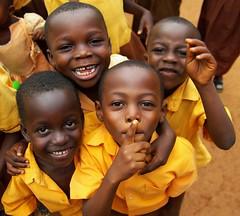 IMGP4148TAQA and United Planet 2013 (United Planet) Tags: africa volunteering ghana uganda groupquest taqa