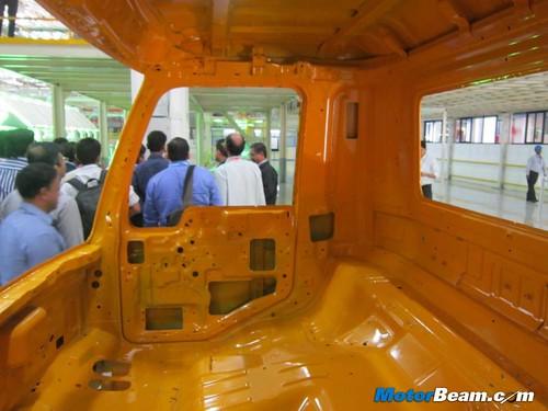Eicher-Factory-Visit-024