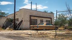 newmexico cars roadtrip cadillac americana classiccars americancars