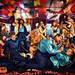 UPRIGHT MUSIC XMAS 2013