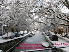 kerst 2013 (Jaap Braak) Tags: januari2010