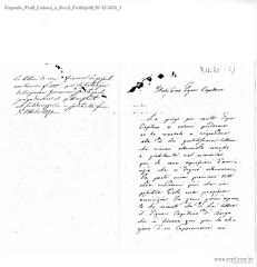 Eugenio Prati Lettera a Bossi Fedrigotti 07-12-1878 1
