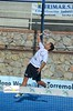 """javi bravo padel 1 masculina torneo navidad los caballeros diciembre 2013 • <a style=""""font-size:0.8em;"""" href=""""http://www.flickr.com/photos/68728055@N04/11545405943/"""" target=""""_blank"""">View on Flickr</a>"""