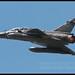 Mirage 200N - Ramex Delta - Armee de L'Air