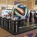 Globe Soccer Conference 010