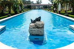 _MG_7365 (Gazebo94) Tags: ocean blue summer green 20d beach museum 35mm canon landscape 50mm italian ancient nikon angle 28mm 14 wide sigma malibu fisheye tokina greece 10d 7d villa getty 5d 28 20mm 24mm 12 40mm 12mm 18 pillars tamron 1020 ultrawide 1022 1224 mkii t3i 30d 6d mkiii 30mm 14mm mki 1116 50d samyang 70d t4i 40d 60d rokinon t2i t5i t1i