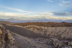 Valle de la Luna (CHILERED41) Tags: valledelaluna reservanacionallosflamencos