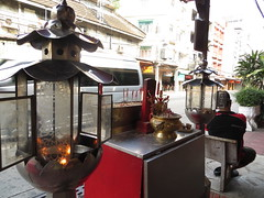 Bangkok Chinatown (ashabot) Tags: street thailand seasia chinatown bangkok cities streetscenes