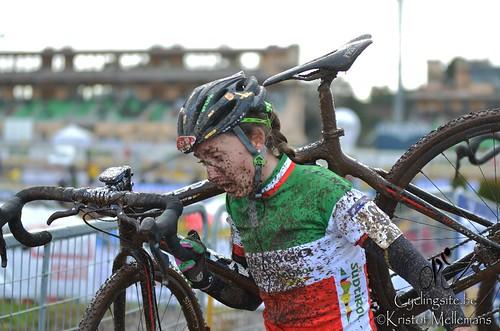 WC Rome Women0102