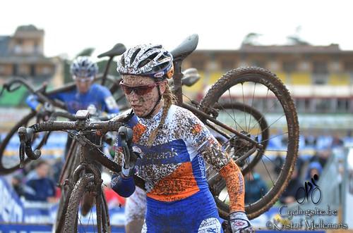 WC Rome Women0100