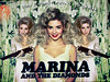marinão (seobang ~) Tags: marina diamonds vintage bleh blend