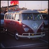 """AM-52-89 Volkswagen Transporter Samba 21raams 1966 • <a style=""""font-size:0.8em;"""" href=""""http://www.flickr.com/photos/33170035@N02/11933304403/"""" target=""""_blank"""">View on Flickr</a>"""
