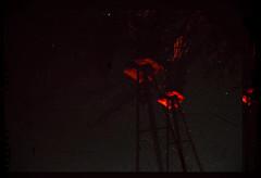[ - 1.13.14 - ] (Mr. TRONA) Tags: winter light red abstract blur windmill night dark stars hope mess texas chaos emotion calm nightsky wtf tradition 13 fredericksburg mayhem 07 tilting 113 fburg losingmyreligion 11307 nightcam fbg blurcam sevenyearsago movementandmemory theblurofmovementandmemory chaosisafriendofmine thestarsaredimtheyalwaysdie eternallytiltingofcourse