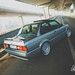 "BMW E30 • <a style=""font-size:0.8em;"" href=""http://www.flickr.com/photos/54523206@N03/11979281853/"" target=""_blank"">View on Flickr</a>"