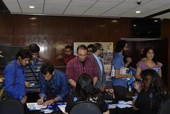 "Good Pitch² India 2014 <a style=""margin-left:10px; font-size:0.8em;"" href=""https://www.flickr.com/photos/117410653@N04/12497523285/"" target=""_blank"">@flickr</a>"