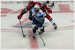 Lokomotiv Yaroslavl vs Dinamo Minsk (Dit is Suzanne) Tags: hockey russia icehockey 17 80 yaroslavl rusland eishockey   jaroslavl ijshockey views300 img2783  khl ditissuzanne canoneos40d lokomotivyaroslavl    sigma18250mm13563hsm  hcdinamominsk vision:text=051 vision:outdoor=0827 kontintentalhockeyleague arena2000   2000 locomotivehc  22092014 alexeikalyuzhny lokomotivhc  dmitrymaltsev