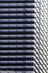 Office Building (Bernai Velarde-Light Seeker) Tags: usa building canon buildings dc washington office edificios edificio oficina eos6d bernaivelarde