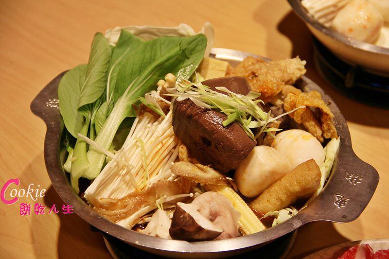 鬼椒一番鍋 (12)