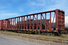 IC 977282 B Ottawa, Ontario 08212007 ©Ian A. McCord (ocrr4204) Tags: ontario canada train wagon kodak ottawa traincar pointandshoot mccord ocr walkley z740 freightcar ocrr ottawacentralrailway walkleyyard ianmccord ianamccord