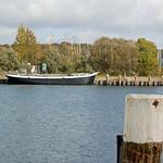 Lauterbacher Hafen-Atmosphäre (5) thumbnail