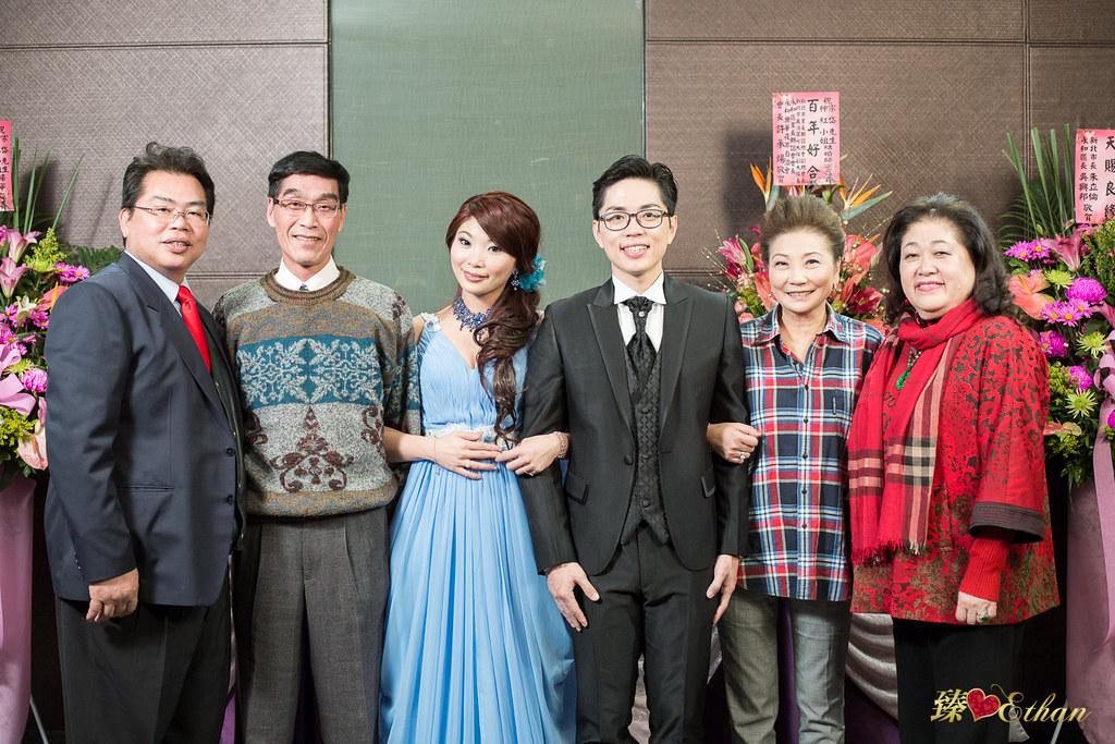 婚禮攝影,婚攝,台北水源會館海芋廳,台北婚攝,優質婚攝推薦,IMG-0130