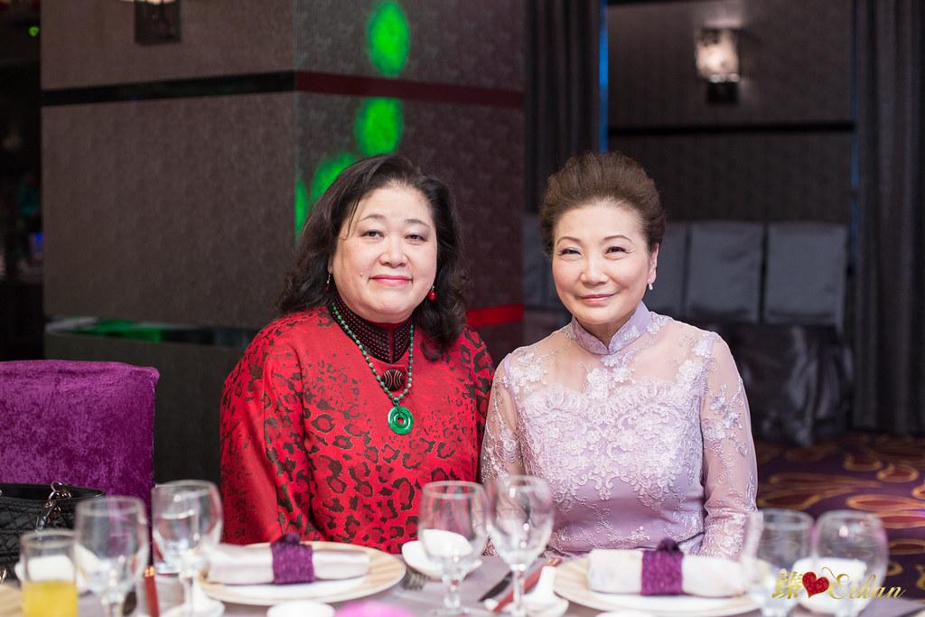 婚禮攝影,婚攝,台北水源會館海芋廳,台北婚攝,優質婚攝推薦,IMG-0012