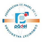 Concentración Provincial de Menores de Alicante Blupadel Mar2014