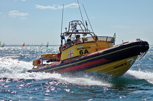 """NSRI at speed • <a style=""""font-size:0.8em;"""" href=""""http://www.flickr.com/photos/99242810@N02/13382514463/"""" target=""""_blank"""">View on Flickr</a>"""