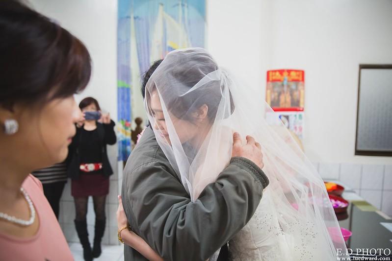 冠程&赬怡 結婚-0079
