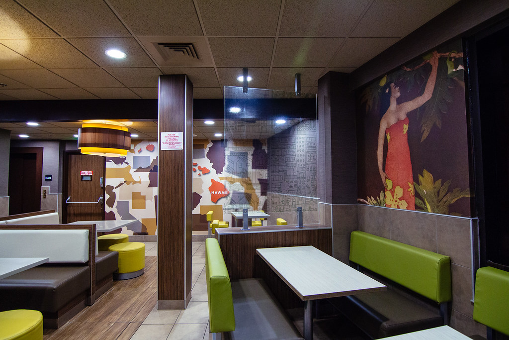 The world s most recently posted photos by mcdonaldscorp