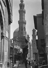 02_Cairo - Mouski - Street Scene (usbpanasonic) Tags: muslim islam egypt culture streetscene nile cairo nil egypte islamic  caire moslem egyptians egyptiens mouski