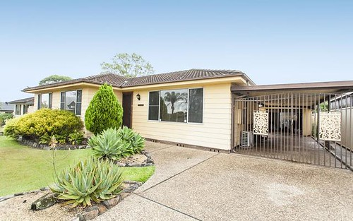17 Annette Close, Woodberry NSW