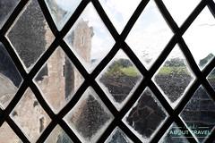 castillo-de-doune-13 (Patricia Cuni) Tags: doune castillo castle scotland escocia outlander leoch forastera